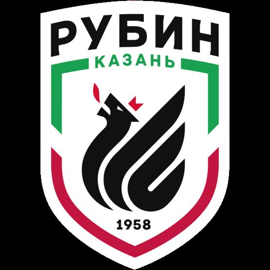 2018/2019/2020 Daftar Lengkap Skuad Nomor Punggung Kewarganegaraan Nama Pemain Klub Rubin Kazan Rusia Terbaru 2017-2018