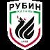 FC Rubin Kazan 2019/2020 - Effectif actuel