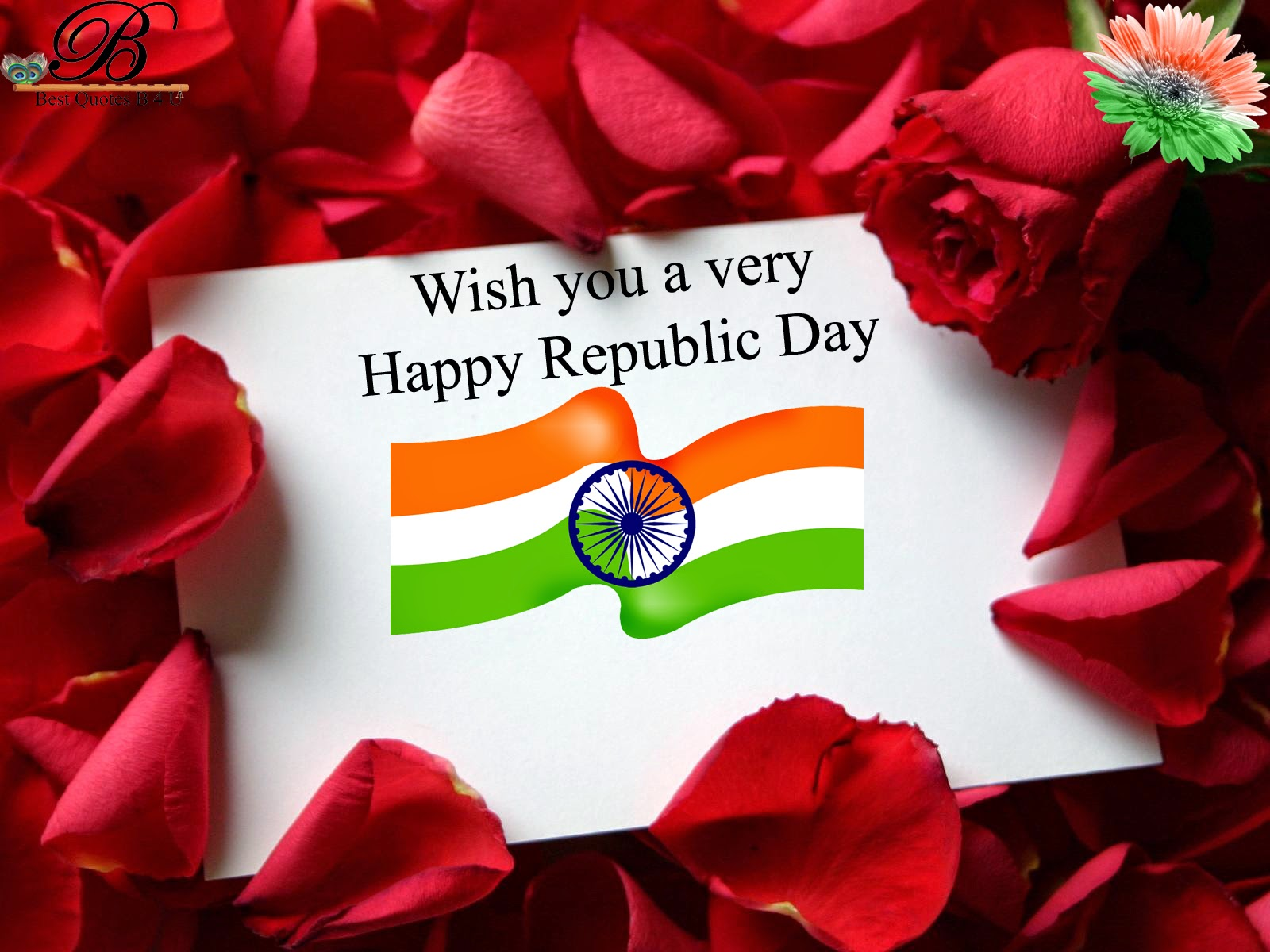 RepublicDay Quotes RepublicDay wishes RepublicDay HDwallpapers RepublicDaywishes