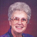 Barbara E. Wurl -- July 18, 1932 - July 21, 2016