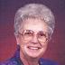 Barbara E. Wurl -- July 18, 1932 - July 21, 2016