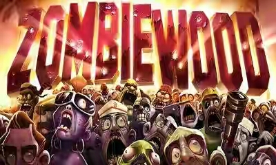 Zombie Wood Apk Data Mod Unlimited Money