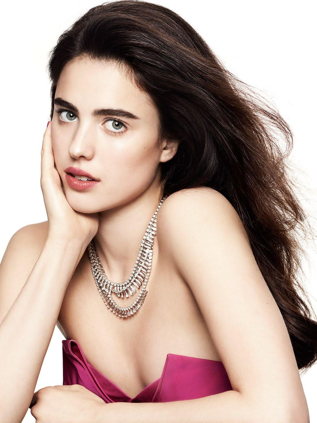 Margaret Qualley Latest HD Photo