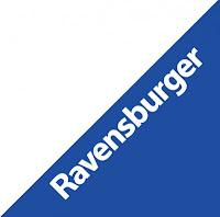 www.ravensburger.de/start/index.html