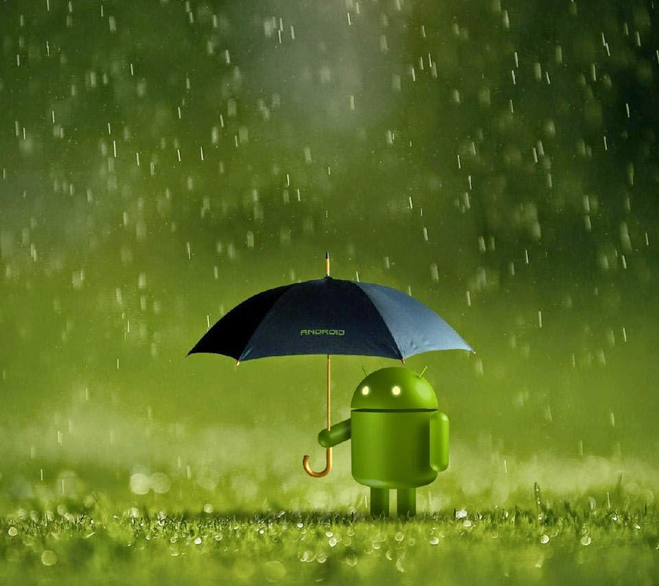 Free High-Definition Wallpapers: Colorful Android HD Wallpapers for Touchscreen Mobiles...