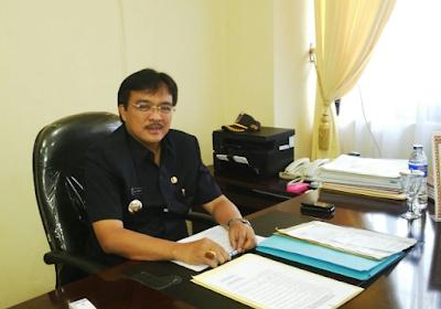 Upayakan Fasilitator Penuhi Standar Kompetensi, Dinas Koperasi Lampung Gelar Diklat dan Uji Sertifikasi