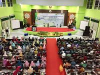 Sarjana Muslim Dunia Desak Pemerintah Lakukan Deradikalisasi Segala Lini