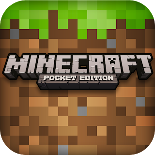 Download Minecraft Pocket Edition Full APK