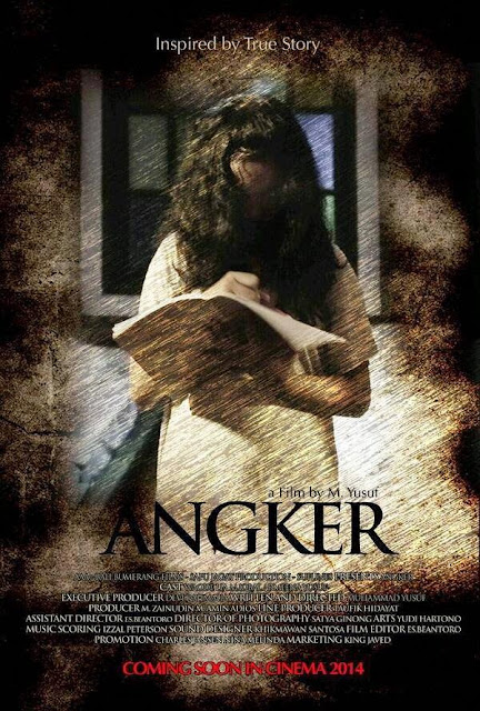 MovieDramaGuide | Download Film Angker (2014) WEB-DL Full Movie