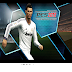 [PES 6] e_text visual PES 2013 (by Danillo)
