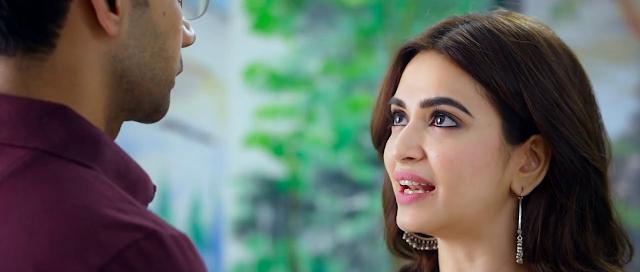 Shaadi Mein Zaroor Aana (2017) Full Movie Hindi 1080p HDRip ESubs Download