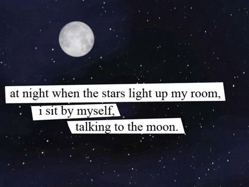 Moon Quotes The Moon Quotes ~ Best Quotes and Sayings Moon Quotes
