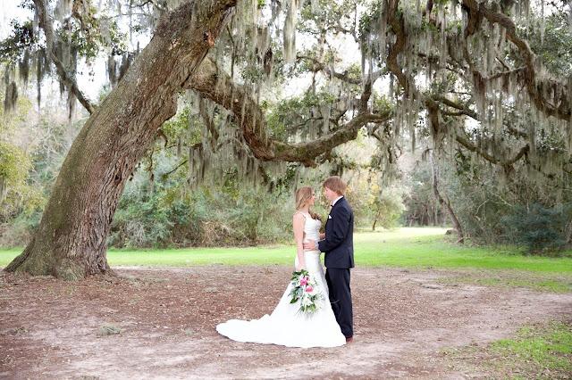 Texas Wedding Photographer, Houston Wedding Photographer, Engagement Photos, Texas Bride, Wedding Dress