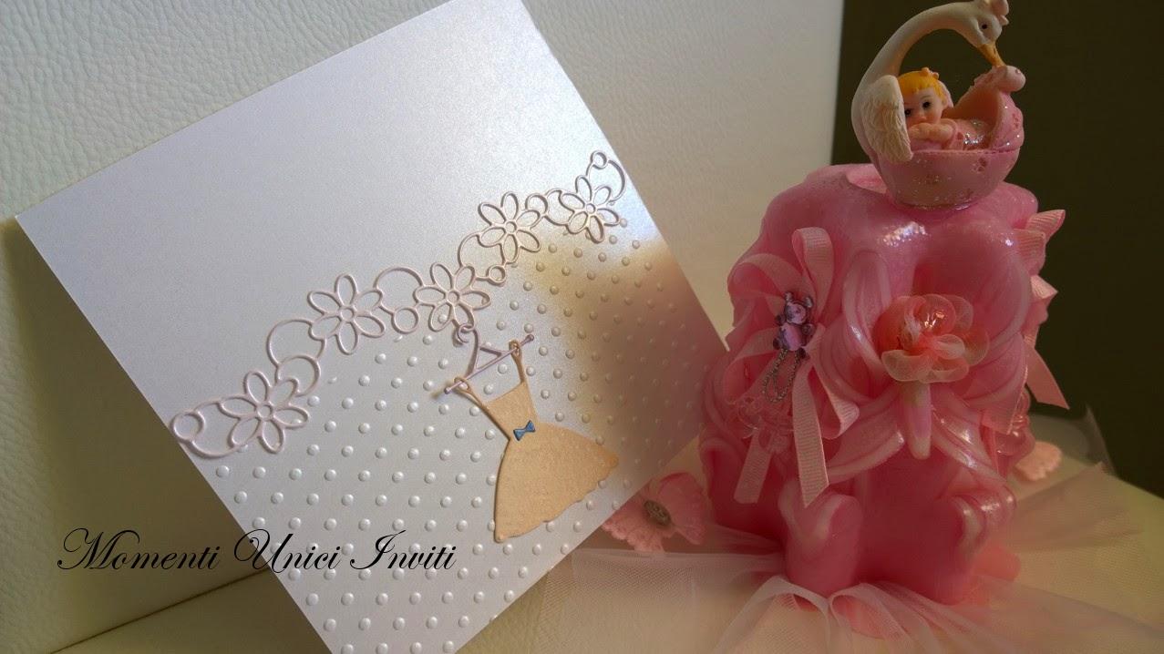 WP_20140715_11_12_31_Pro Card battesimo con vestina in carta pizzoBattesimo