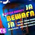 JaBEWAFA JA - Rakesh Barot - New Gujarati Song 2018 - Gujarati Songs Lyrics