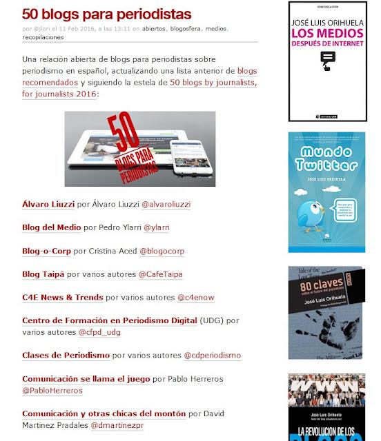 http://www.ecuaderno.com/2016/02/11/50-blogs-para-periodistas/