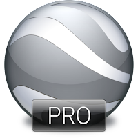 Download Google Earth Pro v7.3.0.3830