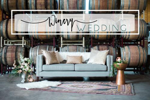 De boda en la bodega by Habitan2 | Eventplanner, eventos de bajo presupuesto