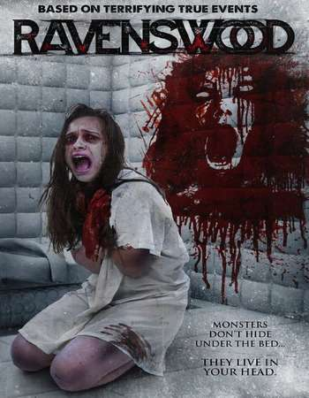 Ravenswood 2017 Full English Movie Download