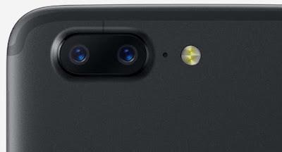 20 mega pixel camera