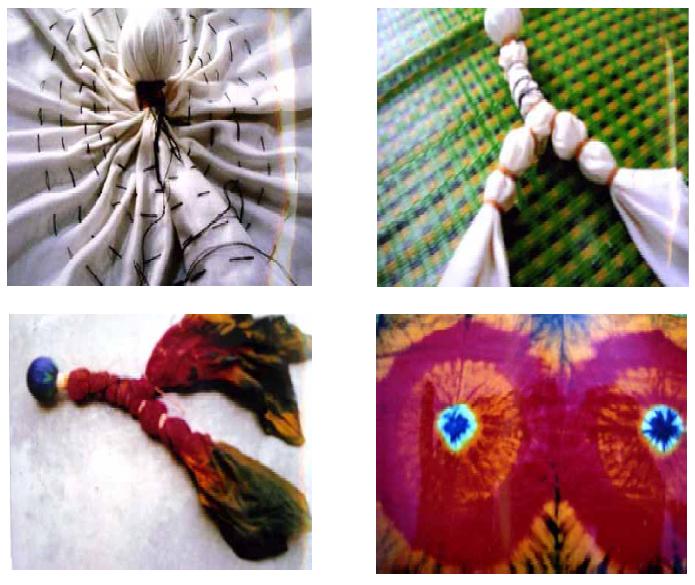 Dalam Lemari 1 Terdapat 4 Kemeja Batik: PENGENALAN KONSEP DAN PRINSIP