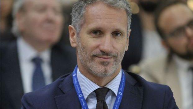 Domenico Colotta is the new President of Assocomunicatori, the Italian National Association of Corporate Communicators