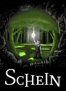 Schein - PC (Download Completo em Torrent)
