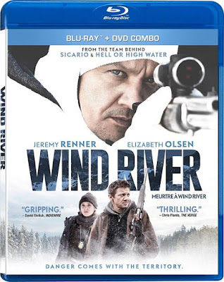 Wind River 2017 Eng BRRip 480p 300Mb ESub x264 world4ufree.to hollywood movie Wind River 2017 and Wind River 2017 brrip hd rip dvd rip web rip 300mb 480p compressed small size free download or watch online at world4ufree.to