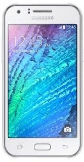Cara Reset Samsung Galaxy J5 dengan mudah