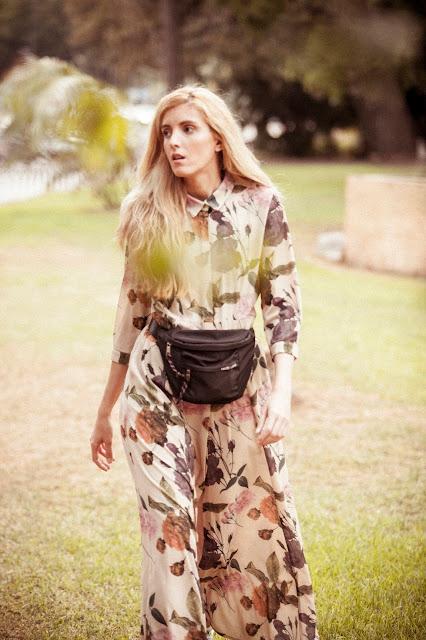 moda - estilo - Málaga - Marian Virtua