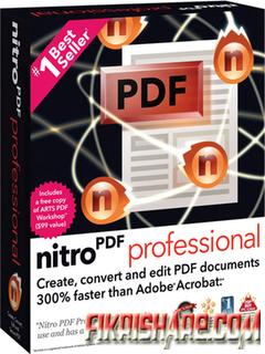 Okdo all to pdf converter professional