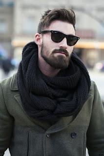 blog moda masculina, blogger, bufanda, complemento, elegancia, estilo, menswear, scarf, style,