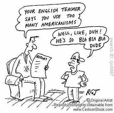 academic writing cartoons