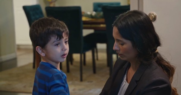 Pandemia Temporada 1 Completa HD 720p Latino Dual