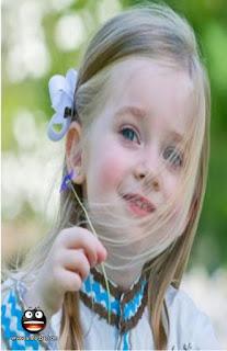 صور اطفال بنات , اجمل صور بنات اطفال بيبي