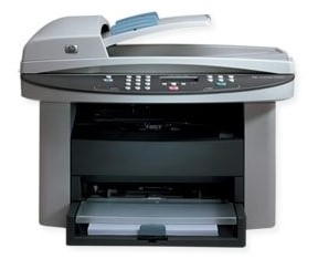 Download HP Color LaserJet 3030  Printer Driver For Windows and Mac