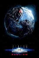 AVPR: Aliens vs Predator-Requiem