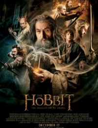The Hobbit: The Desolation Of Smaug (Extended) | Bmovies