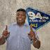 André Gasparetty retorna ao rádio carioca comandando dois novos programas na 94 FM.