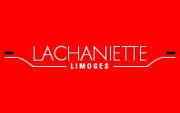 Le magasin de déstockage des Porcelaines Lachaniette à Limoges