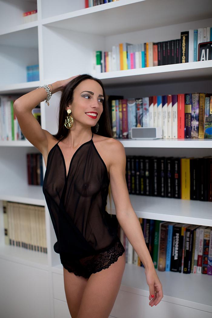 consigli per fashion blogger