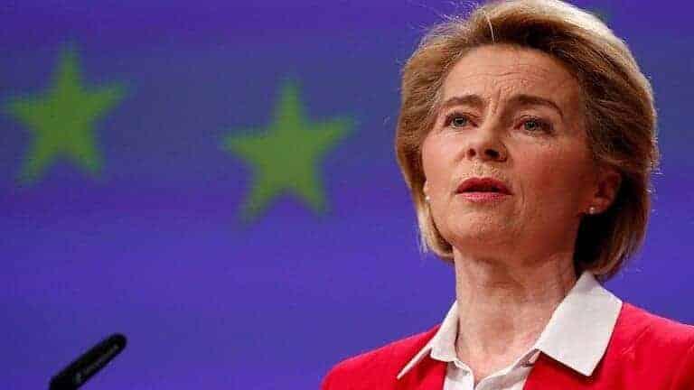 مليار-يورو-للنهوض-باقتصاد-الاتحاد-الأوروبي