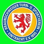 Eintr. Braunschweig www.nhandinhbongdaso.net