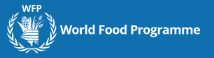 United Nations World Food Programme Recruitment Portal 2018