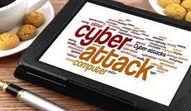 Hindari Hal Berikut ini Agar Tidak Menjadi Korban Hacker