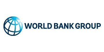 world bank ypp essay