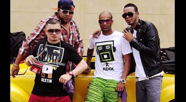 Descargar Dubosky Amor De Bandido MP3 - Descargar-Mp3pro
