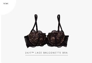 lace-balconette-bra