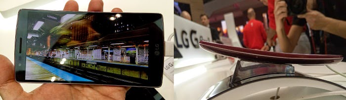 YoAndroideo.com: Triunfadores del Mobile World Congress 2015 (MWC15)