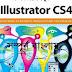 Download Bangla Graphic Design PDF Book